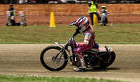 15_11_14_130510_Dirt Bike Riders_0081