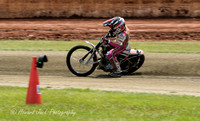 15_11_14_130451_Dirt Bike Riders_0063