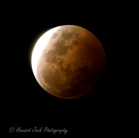 14_10_08_201523_Blood Moon